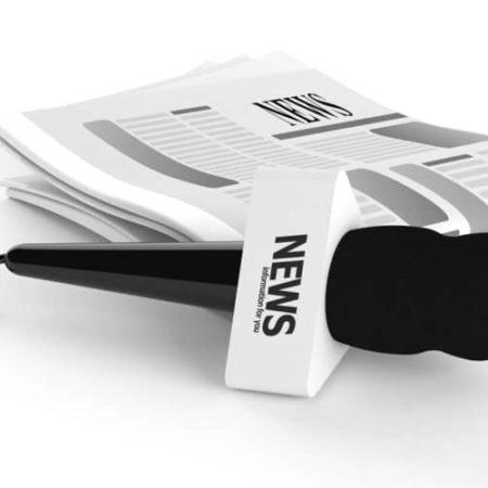 دكتوراه الصحافة والإعلام