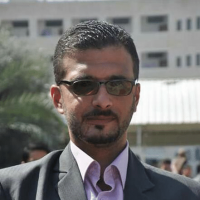 محمد أبو ركبة