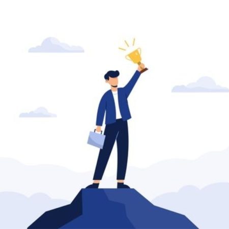 الماجستير المهني المصغر في ادارة الاعمال -Mini MBA