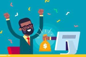 18 موقع للعمل الحر يساعدك على ايجاد وظيفة