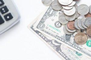 التخطيط المالي-العوامل الرئيسية والأهمية
