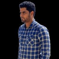 عمر_عطية-removebg-preview
