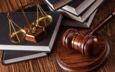 دبلوم  قانون تجاري