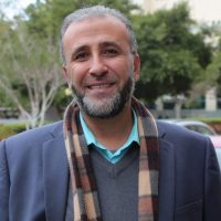 د.تيسير-كامل-إبراهيم-738×734