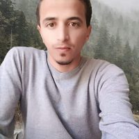 طارق غنام