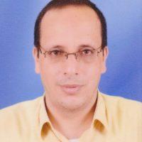 عامر سليمان إبراهيم أبو شريعة