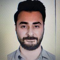محمد يوسف صالح