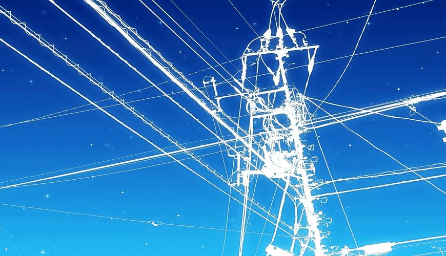 تخصص الهندسة الكهربائية