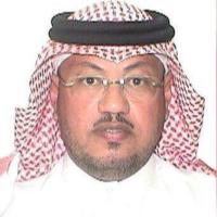 محمد داود سلمان الجميعي
