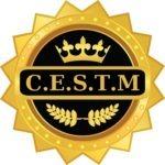 C.E.S.T.M