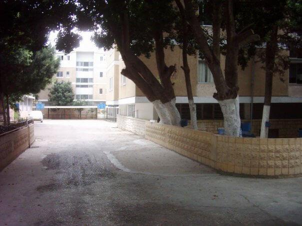 بشرى سارة لطلبة كلية سبلين في لبنان