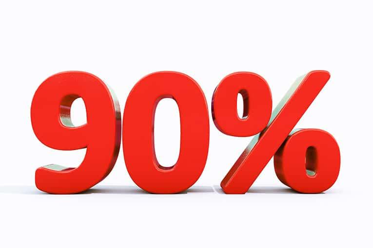 حسم 90% على دبلوم اللغة التركية