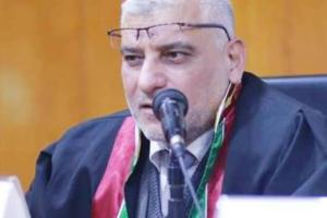 د.-أحـمـد-حـسين-المـشهراوي