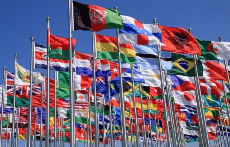 ضوابط فتح مكتب تمثيل لمنصة أعد في دول الإنتشار
