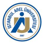 جامعة اريل اسطنبول