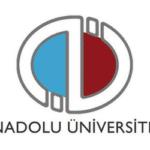 جامعة الأناضول - نيقوسيا