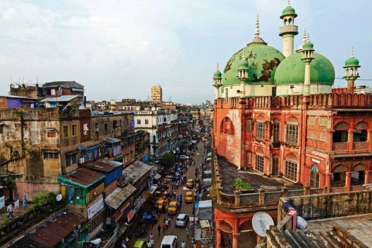 جهاد الحب الزواج الذي أصبح جريمة في الهند
