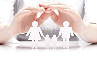 ماجستير التوجيه والإصلاح الأسري