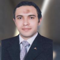 السيد عبد الرازق محمد حسن