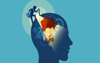 الإضطرابات النفسية في ظل الأزمات المعاصرة