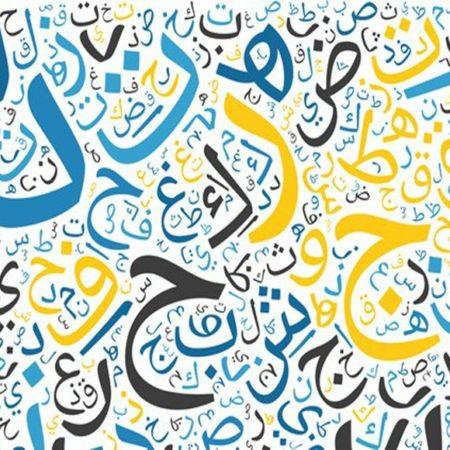 أثر العولمة على اللغة العربية و سبل تحصينها