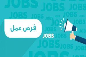 فرص عمل في الاكاديمية العربية الدولية
