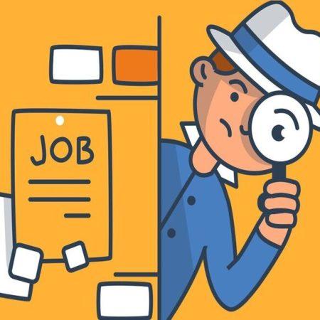 التحضير والتعامل مع المقابلات الوظيفية