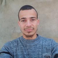 علاء حسن شرقاوي حسن