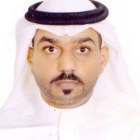 محمد فهد الطيب مكي